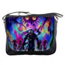 Zelda Majora Messenger bag #89217281