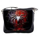 Spiderman Messenger bag #92736167