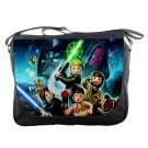 Lego Star Wars The Force Awakens Messenger Bag #94238503