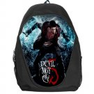 Devil May Cry 5 Backpack Bag #96607595