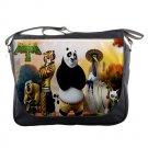 Kung fu Panda 3 Messenger Bag #97292388