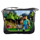 Mine Craft New Messenger Bag #97295882