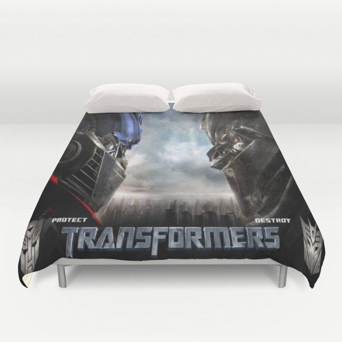 Transformers 1 Iragorastore