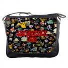 Pokemon Go 2 Messenger Bag #106839038