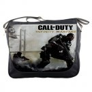 Call Of Duty Infinity Warfare Messenger Bag #110743325