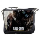 Call Of Duty Messenger Bag #117932935