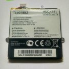 Original OEM Alcatel One Touch 7024N Cell Phone Battery