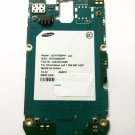 Verizon Original OEM Samsung Galaxy Legend SCH-I200PP Main Logic Motherboard