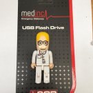 Family medicine doctor 8GB USB Flash Drive