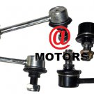 Free Shipping Front Rear Sway Bar Links Kit RH LH Chevy Geo Prizm Celica Corolla
