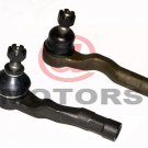95-02 fits Front Steering external terminals Mazda Milenia 2 Outer Tie Rods