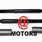 Front 2 Outer 2 Inner Tie Rod Ends Right Left Ford Mercury Mazda Ranger Explorer