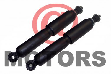 Front  Shock Absorber Suspension Parts Fits Frontier Xterra Pick Up 720 D21 LUV