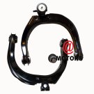 2005 GMC Envoy Front Upper Control Arms With Bushings Upper Ball Joints RH & LH