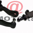 CHevrolet GMC Fits Varius Models Steering parts Idler & Pitman Arm Idler Bracket