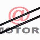 Toe Compensator Link Ford Explorer Mercury Mountaineer Steering Rear Axle Toe
