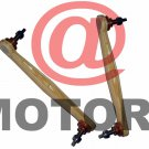 Suspension 2 Front Stabilizer Bar Link Kits Right & Left Ford Windstar Taurus