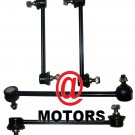 Toyota Avalon Suspension Stabilizer Bar Link Front Rear Right Left Replacement