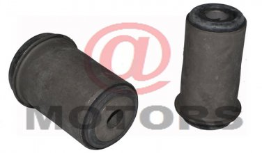 Suspension Control Arm Bushing Kit Lower RWD Trucks Ford Expedition F150 F250