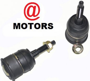 2 Ball Joints Front Upper Right Left Suspension Ford Explorer 03 Mercury K80008