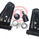 86-89 Suspension Control Arm Ball Joint Assembly Upper Right & Left HONDA ACCORD