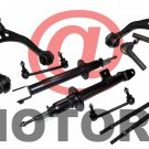 RWD Suspension Steering Auto parts For Dodge Challenger Magnum Chrysler 300