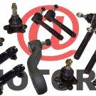 Suspension & Steering Parts For Chevrolet GMC K1500 Suburban K2500 Blazer Yukon
