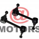 Lincoln LS Suspension Stabilizer Bar Link FRONT Jaguar S-TYPE Ford Thunderbird