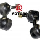 Acura RSX Honda Civic Element CR-V Suspension Stabilizer Bar Link Right Left New