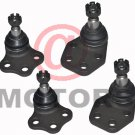 Dodge 2000 2001 Ram 1500 Suspension Ball Joint Excellent New Kit
