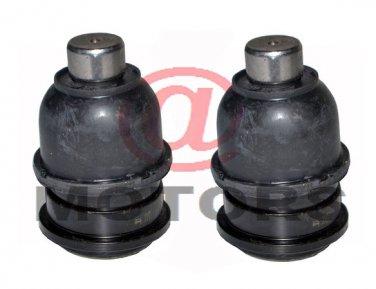 Suspension Lower Ball Joint fit Hyundai Santa fe Kia Sorento 2001-2013 New Parts