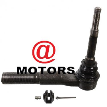 DS300008 Steering RH Tie Rod Ford F-250 F-350 F-450 F-550 Super Duty Models New