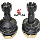 Pair Suspension Lower Ball Joints Right  Left 2000 to 2004 Xterra Frontier 3.3L