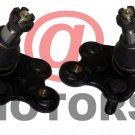 Front Ball Joint Lower fits Honda CR-V Replacement Car Part Acura RDX 2007-2014