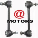 Chevrolet Colorado 2004 05 06 07 08 09 2010 Front Suspension Stabilizer Bar Links RH & LH