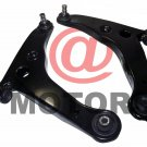 Suspension Front Mitsubishi Control Arm with Ball Joint Pair Set Kit for Lancer