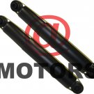 Parts Replacement Rear Suspension Shocks Absorbers Set For Nissan Titan RWD