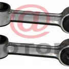 Rear Suspension Stabilizer Bar Link Kit BWW 320i 323Ci 323i 325Ci 330Ci 328i