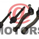 Chevrolet Aveo5 Steering Tie Rod Ends Pontiac Wave Suzuki Swift+ Linkages Parts