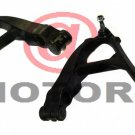 New 2 Front Lower Control Arms Truck fit Chevrolet GMC and Cadillac Suspension