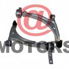 Suspension Control Arm Ball Joint Front & Right Lower For Nissan Altima Maxima