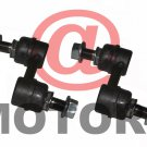 Front Stabilizer Bar Link Kit Suspension For Nissan Armada Titan Infiniti QX56