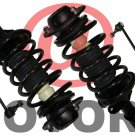 Front Sway Bar Links KIT Front Strut and Coil Spring Assembly Parts Cobalt G5