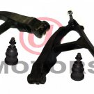 Replacement  Control Arm  Ball Joint Assembly Front Upper Joint Cadillac GMC