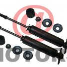 2WD Truck Pick up Shock Absorber Dodge Ram 1500 Replacement Front Shocks