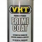 VHT Premium Prime Coat Sandable Primer-Filler Black Can- 11 oz