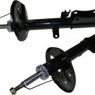 New Suspension Pair Rear Strut Assembly Right & Left Toyota Avalon Camry Solara
