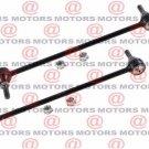 Suspension Parts Front L&R Stabilizer Bar Link Kit Fits Chevrolet Traverse New