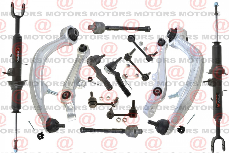 Buy roadmaster reflex steering stabilizer for class a motor