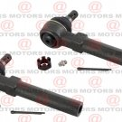 For Lincoln Mark VII 1984 To 1992 Tie Rod End Front Outer Left Right Position